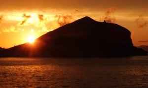 160824peshi_sunset
