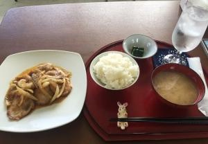 181102retro_shogayaki1