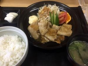 181119kameya_nakajima3