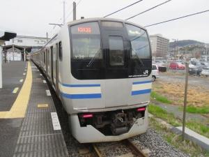 181206_e217_atkurihama
