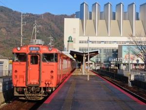 1901213sakaiminato_station