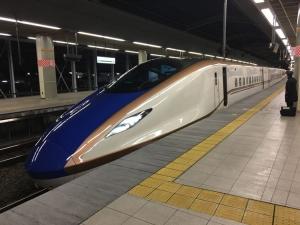 190124e7kagayaki_atnagano