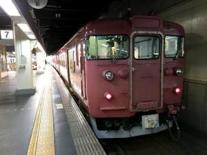 190124nanaoline_413kei_atkanazawa