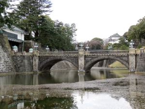 190125nijuubashi