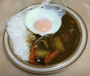 190206polkcurry