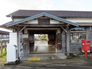 190307minoakasaka_st1