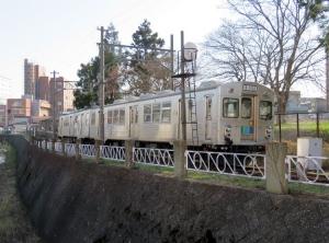 190418konantetsudouoowanisen