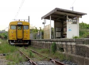 190508nagatomotoyama_st2