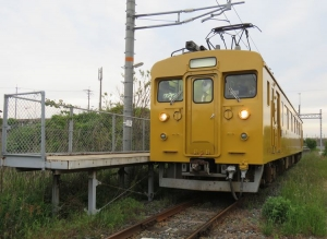 190508nagatomotoyama_st4