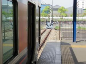190510sakurajima_st3