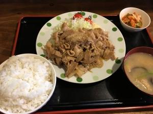 190525kouryuushogayaki_20201027174501