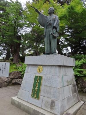 190703uesugiyouzanyonezawa