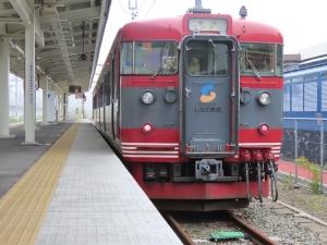 190705shinanorw114redatkaruizawa