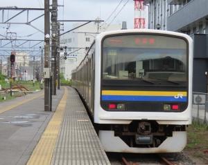 190708_209kei_forkashimajinguatsawara