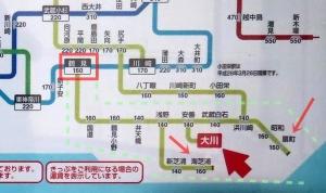 190709tsurumi_line
