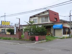 190717horikawatakaokachou