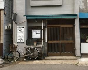 191108imanomiyamae