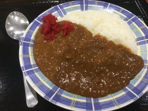191122aomori_harbor_kitchen_curry