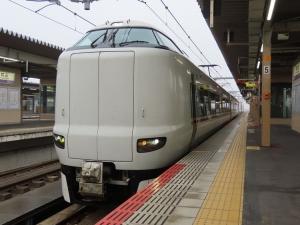 191210_287kei_atfukuchiyama