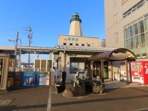 191213sakaiminato_station