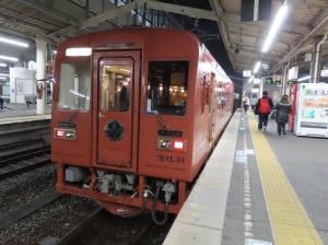 191217_irt355_201_atfukuyama