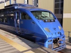 200108sonic883atoita2