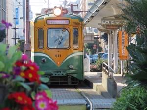200109kagoshimashiden