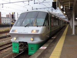 200112_783kei_midori_athaiki1
