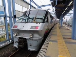 200117_783kei_nichirinatmiyazakikuukou