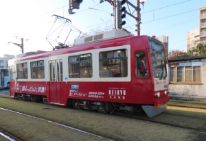 200117kagoshimastreetcar