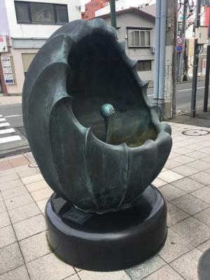200302oishiimizu_aomori