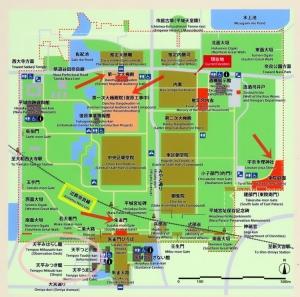 200320heikoukyuuatomap