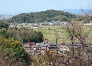 200320kaguyama
