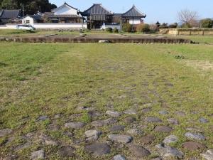 200320kawaharajiato20