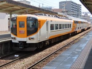 200320kintetsu30000kei_atkashiharajinguu