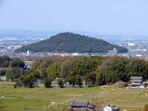 200320miminashiyama