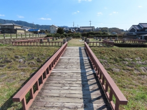 200320mizuochiiseki3