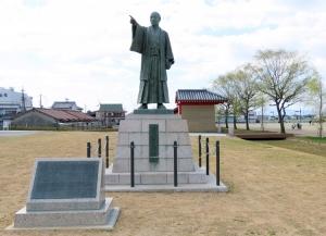 200320tanadakajuurouzou