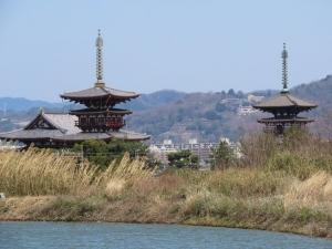 200320yakushijinishinokyou