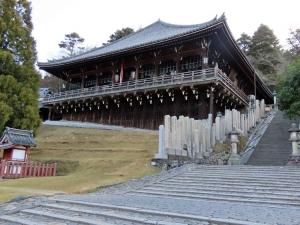200321toudaijinigatsudou