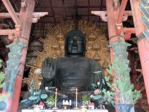 200321toudaijirushanabutsu