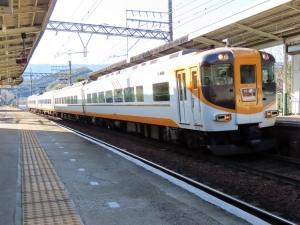 200325kintetsu_12000kei