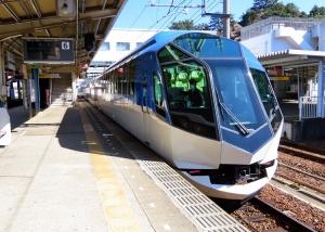 200325shimakazetoba3