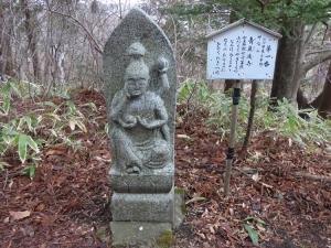 200407_no1seigantoji