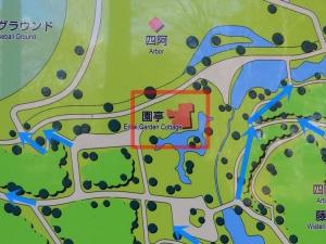 200416miharashikouenmap2