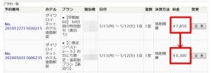 200503drwtokushima_