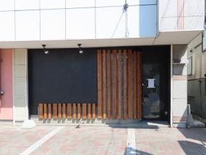 200508azumiya_goryoukaku3218