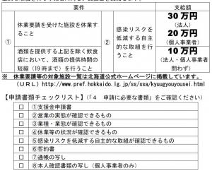 200508shinseishorui1