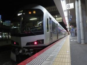 200511_5000kei_marineliner_atokayama