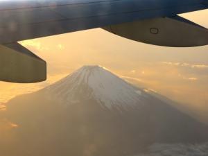 200511fuji_san1